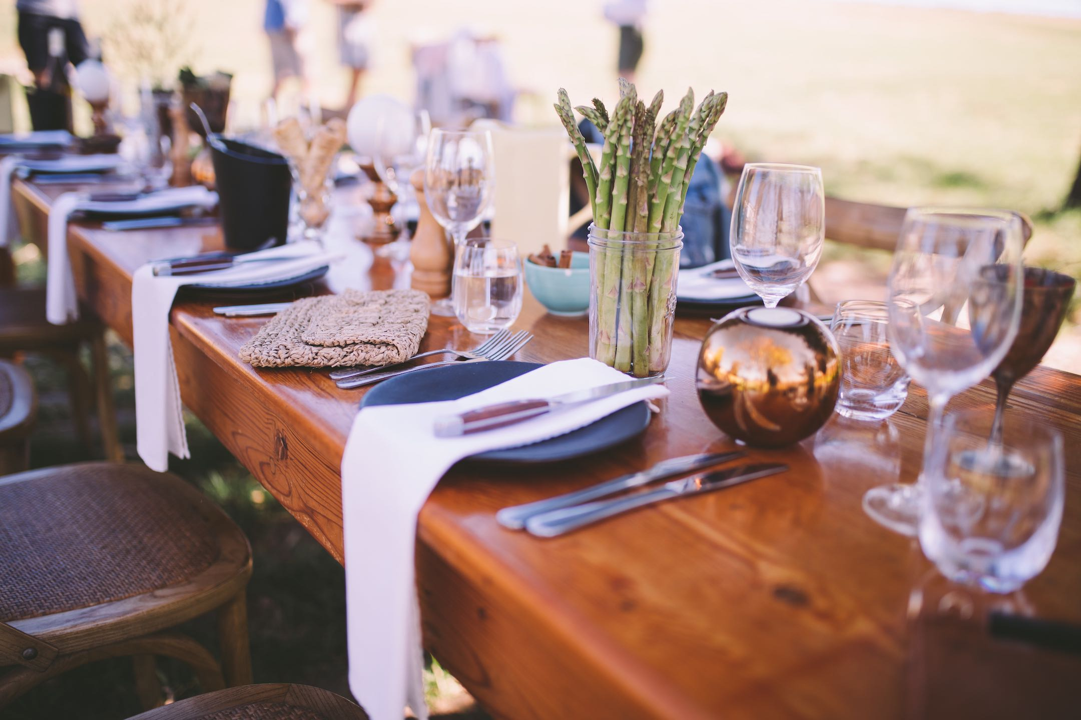 restaurant-dinner-festive-lunch-cutlery-table-wine-glass-wedding-no-people-event-wedding-reception_t20_kneo1p About Us