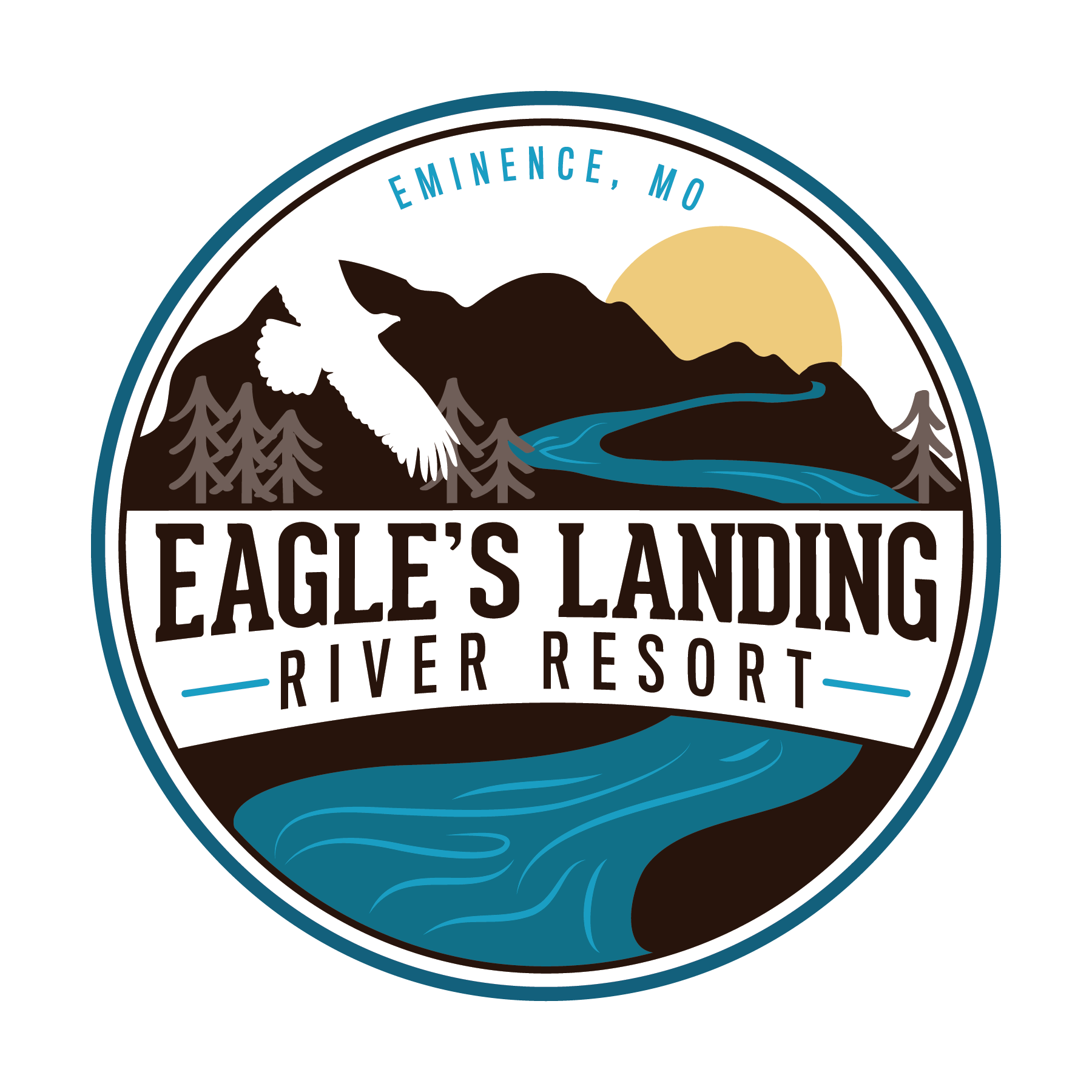 Eagles-landing-logo-01 About Us